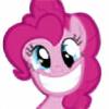 Ahmni's avatar