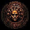 ahmonza's avatar