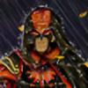 AhmoseInarus's avatar