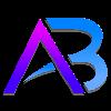 AhmtErnBrs60's avatar