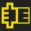 Ahn-dee's avatar