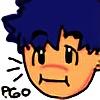 Ahn-Oh's avatar