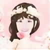 ahn-yerin47's avatar