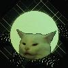 Ahnaf15's avatar