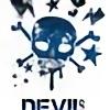 AhnafD's avatar