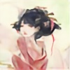 ahnenerbe1993's avatar