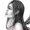 Ahness's avatar
