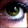 ahnethys's avatar