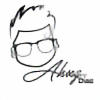 ahngdiaz's avatar