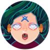 AhNinniah's avatar