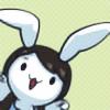 ahnline's avatar