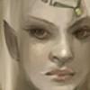 Ahnna's avatar