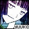 ahnnyuum's avatar
