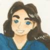Ahnzri's avatar
