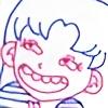 AHO-Buttercup's avatar
