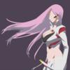 Aho1225's avatar
