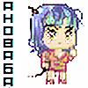 ahobaga's avatar