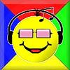 ahobby's avatar