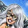 AHochrein2010's avatar