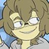 AhogeDoge's avatar