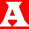 AHogg's avatar