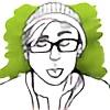 ahojohnebrause's avatar