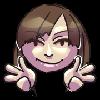 Ahokana's avatar