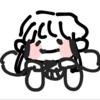 aholiconaq's avatar