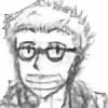 aHollyWolfe's avatar