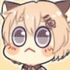 Ahomela's avatar