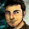 AHomesickAlien's avatar