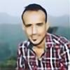 AHomidy's avatar