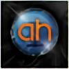 ahonline's avatar