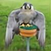 Ahopper1996's avatar