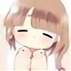 ahoraa23's avatar