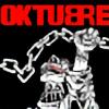AhoraLoBusco's avatar