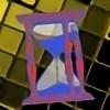 Ahoron's avatar