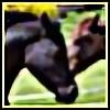 Ahorselv's avatar