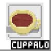 AHotCuppaJo's avatar
