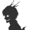 ahou's avatar