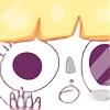 ahouseonfire's avatar