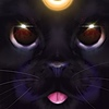 AHousePlant's avatar