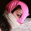 ahoyboy1's avatar