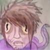 Ahoynateo's avatar