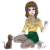 AhoyReverie's avatar