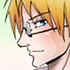Ahr0's avatar