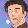Ahraan's avatar