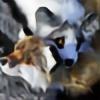 AhrendalePlush's avatar