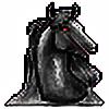 Ahrendere's avatar