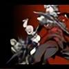 Ahrenim's avatar